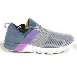 New Balance Fuelcore Nergize v1 Shoes B WXNRGNG